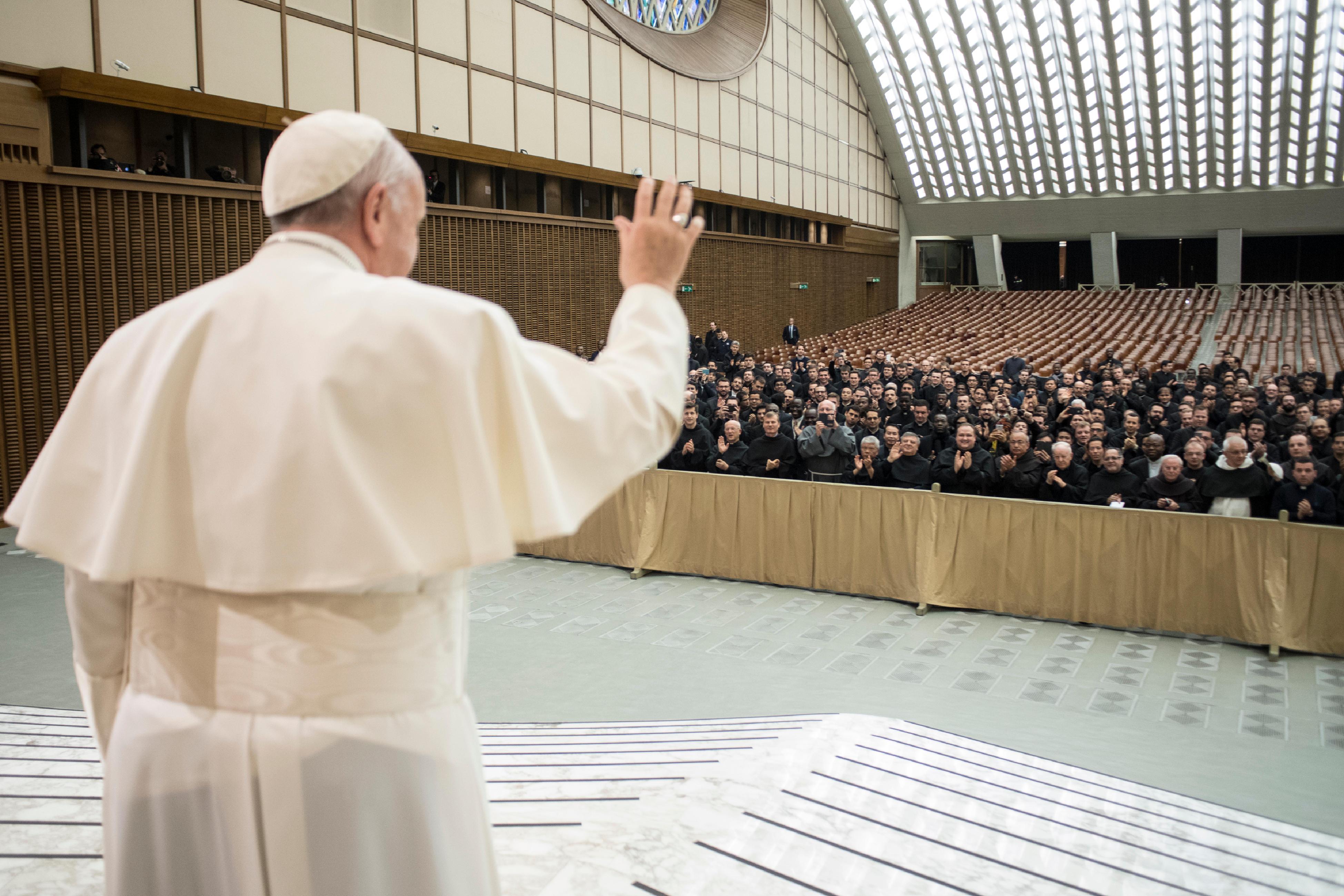 © Vatican Media