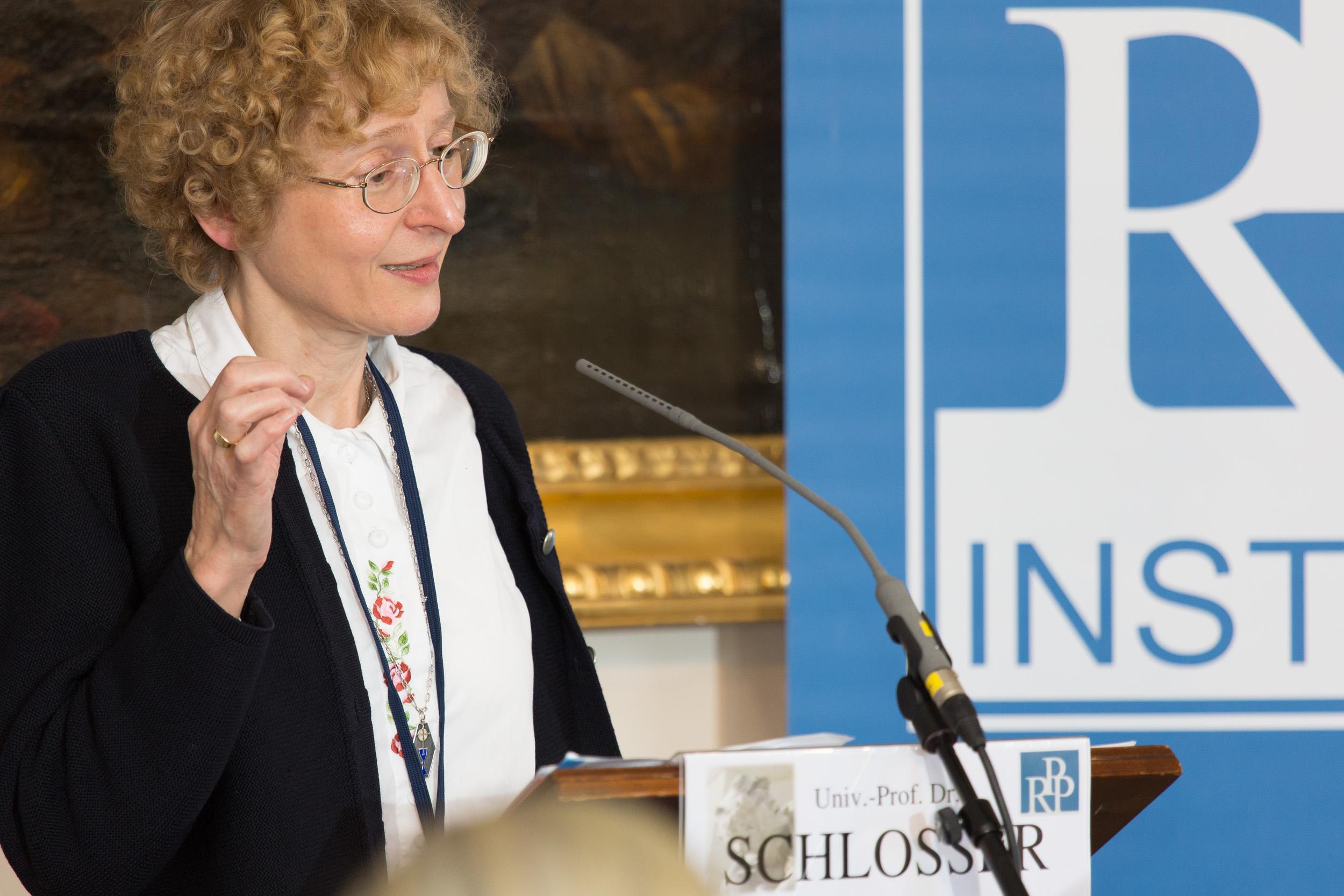 Marianne Schlosser - Wikimedia Comon