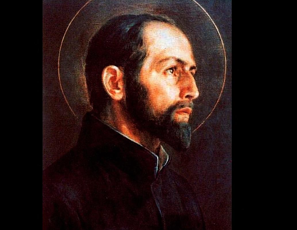 San Antonio Maria Zaccaria