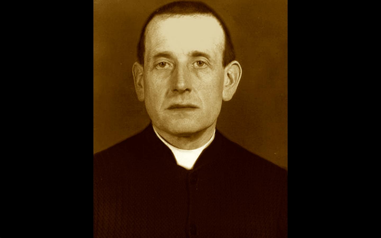 Beato Miguel Kozal (Wikipedia)