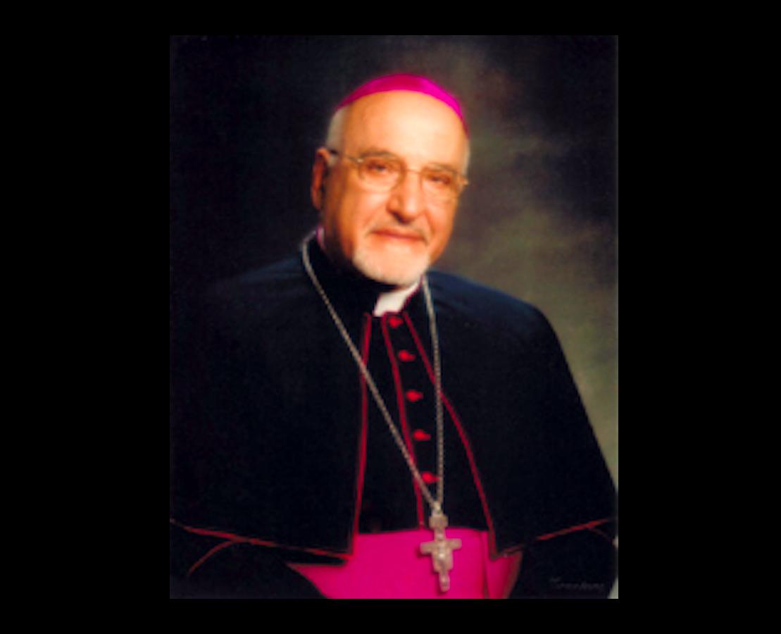 Archbishop-Metropolitan of Corfu