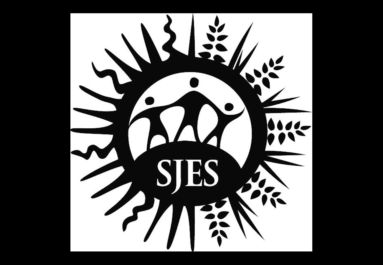Logo of Sje Secretariat