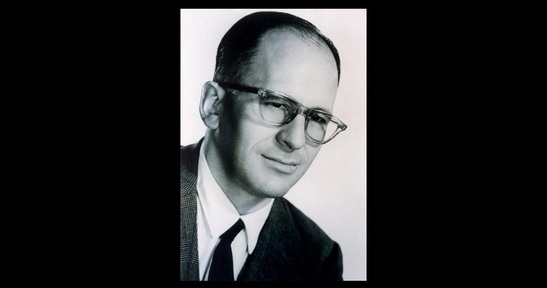 the Servant of God Enrique Ernesto Shaw (1921-1962)
