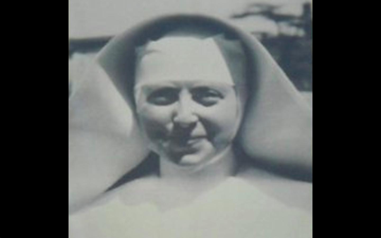 Blessed Enrichetta Alfieri
