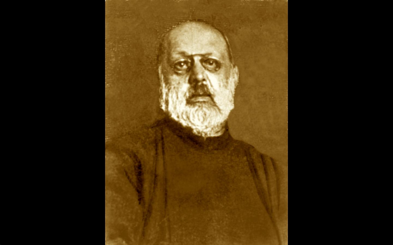 Sal Alberto Chmielowski