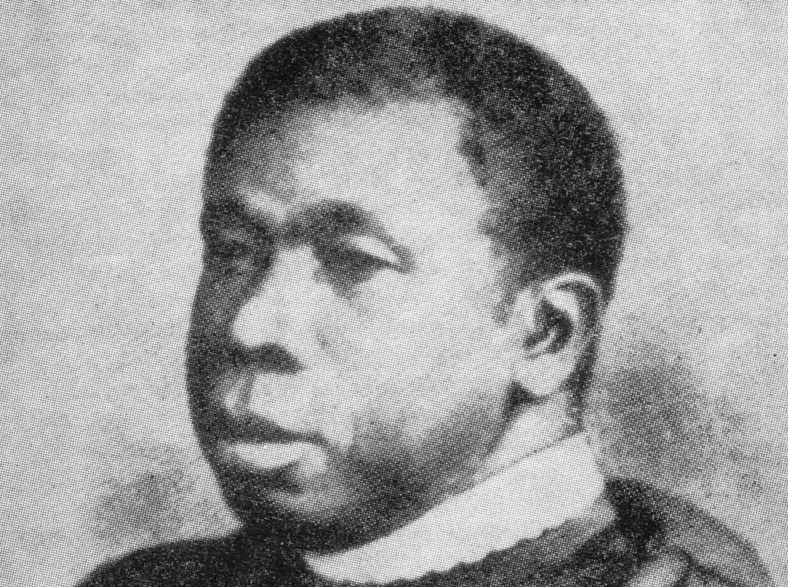 Fr. Victor