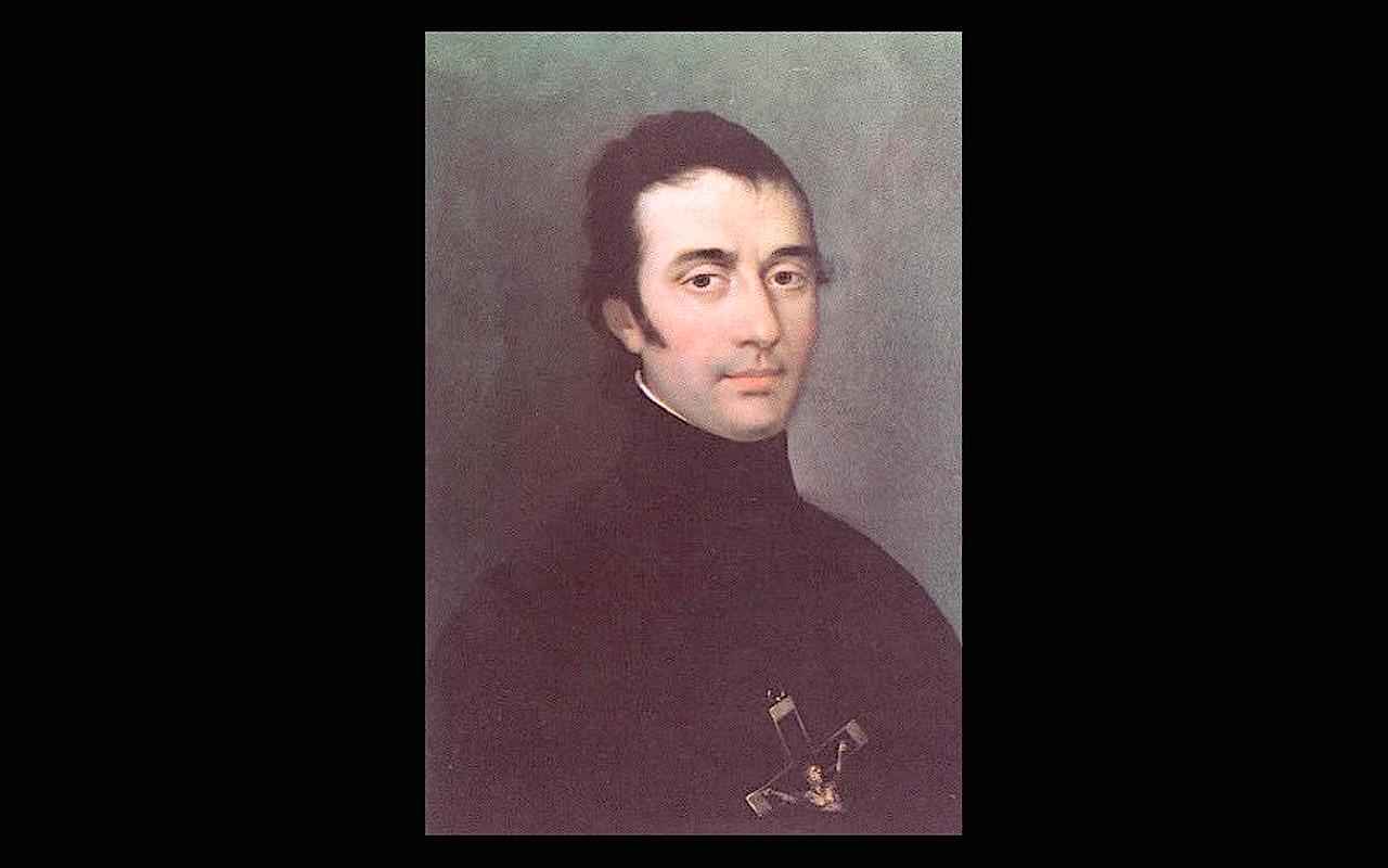 Eugène de Mazenod