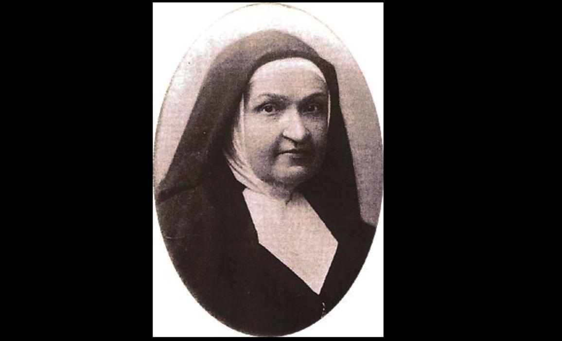 Celine Borzecka