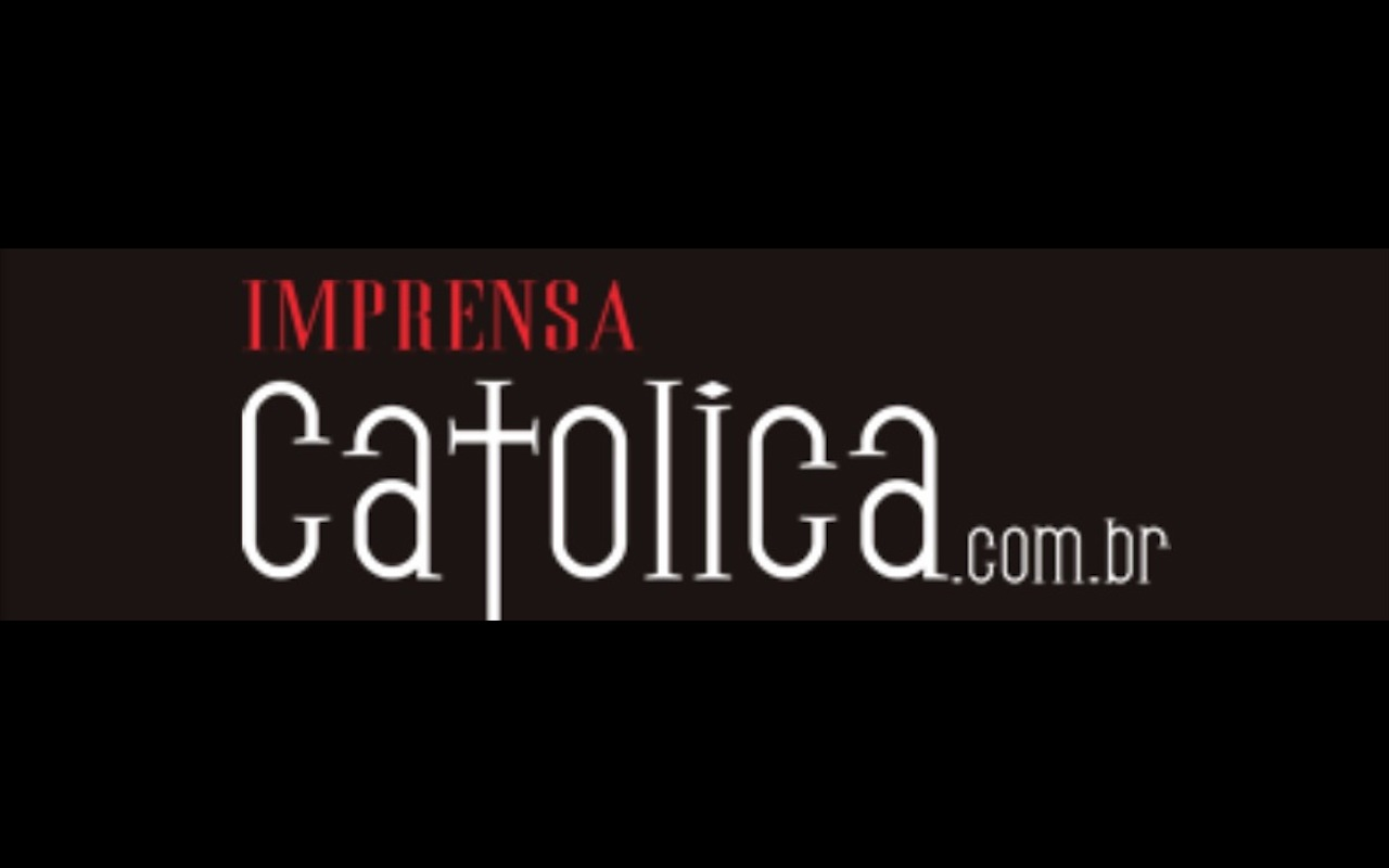 Imprensa catolica