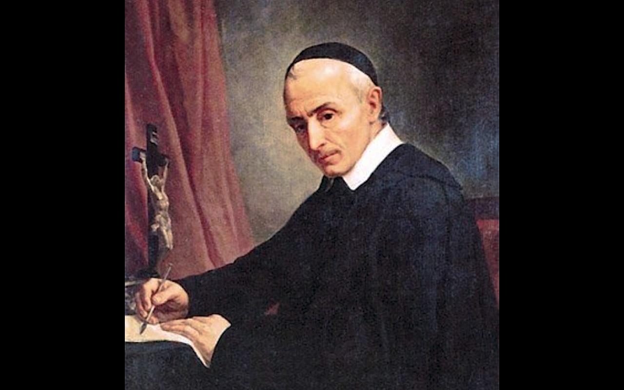 Beato Marco Antonio Durando