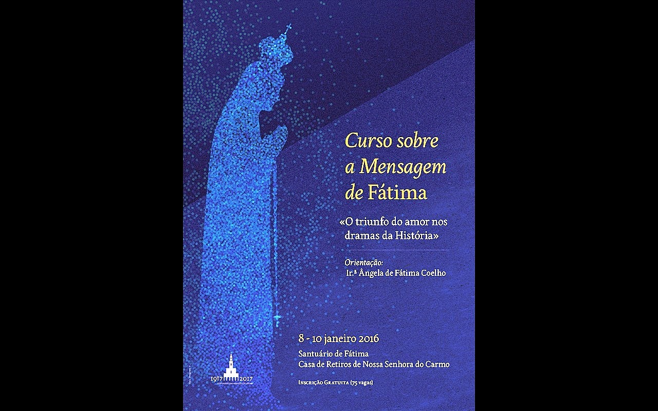 Fatima course