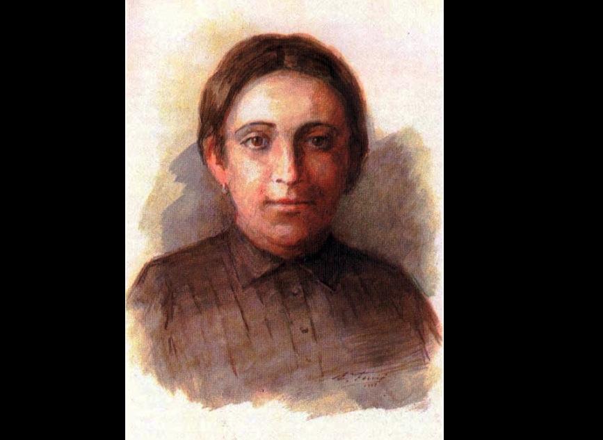 Beata Josefa Naval Girbés
