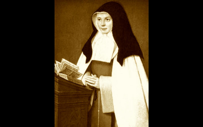 Santa Juana de Valois
