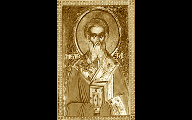 San Melecio de Antioquia
