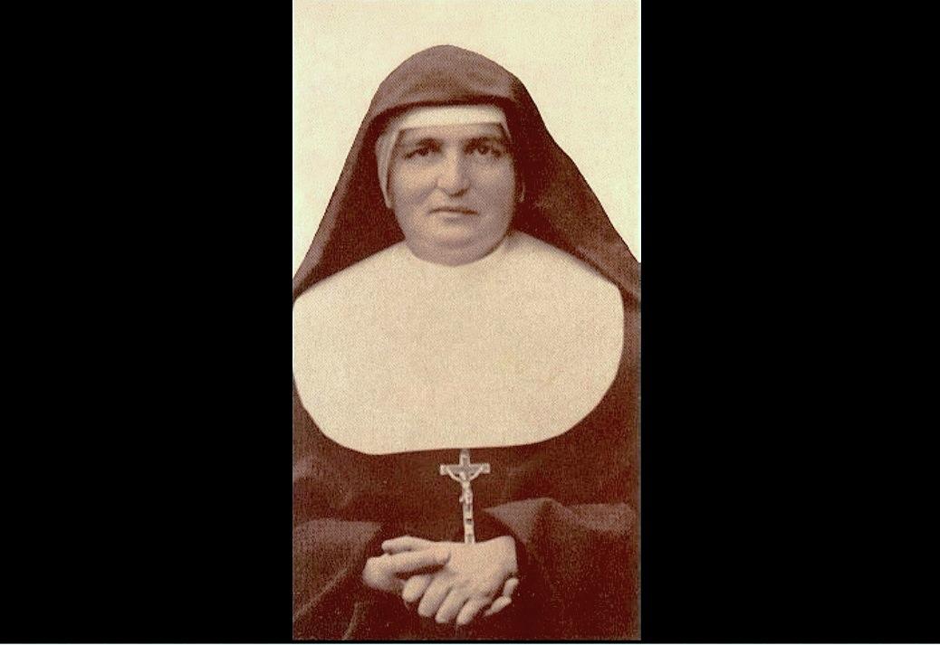 Beata Magdalena Catalina Morano