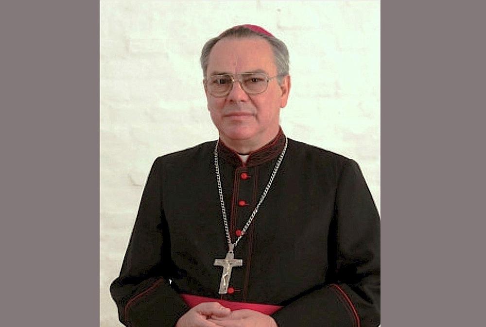 Luis Armando Collazuol