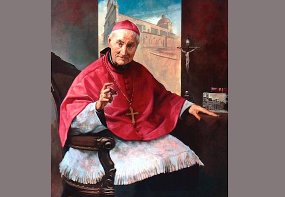San Giovanni Antonio Farina