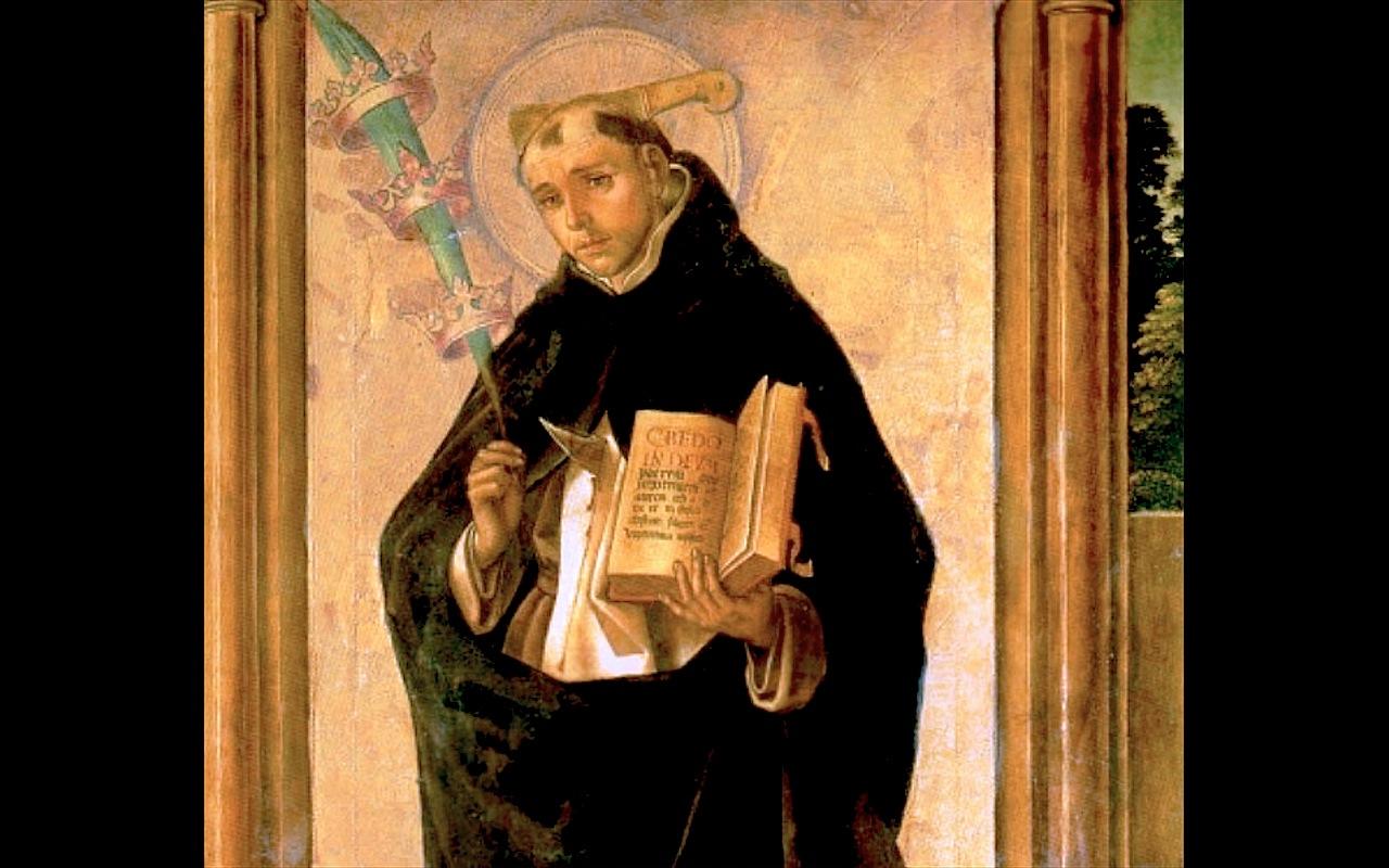 San Pedro de Verona
