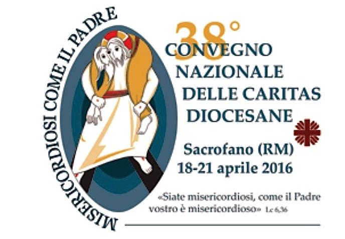 El congreso Cáritas concluyó con una audiencia pontificia