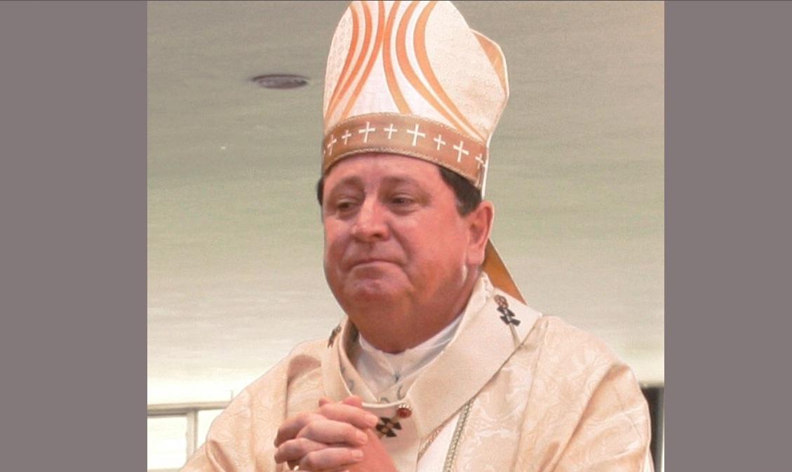 Cardenal Braz Aviz (Cristina Gallo: Agência Senado cc)