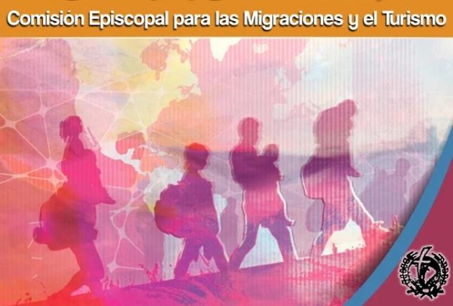 Comisión Episcopal de Migraciones - Conferencia Episcopal Argentina