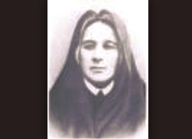Beata Eugenia Picco