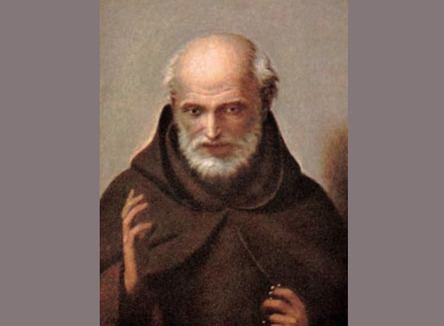 San Ignacio de Santhià Belvisotti