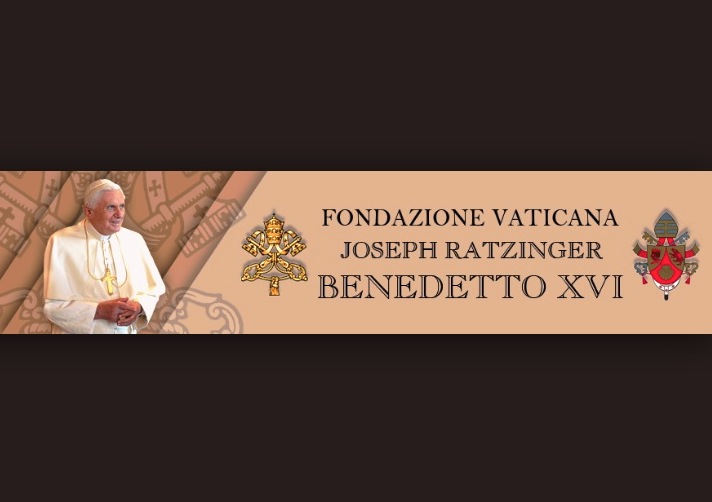 Fundación Ratzinger