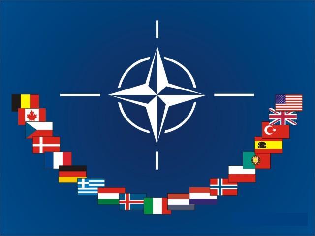 Otan o Nato
