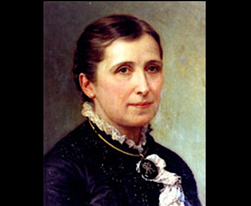 Beata Rafaela Ybarra de Villalonga