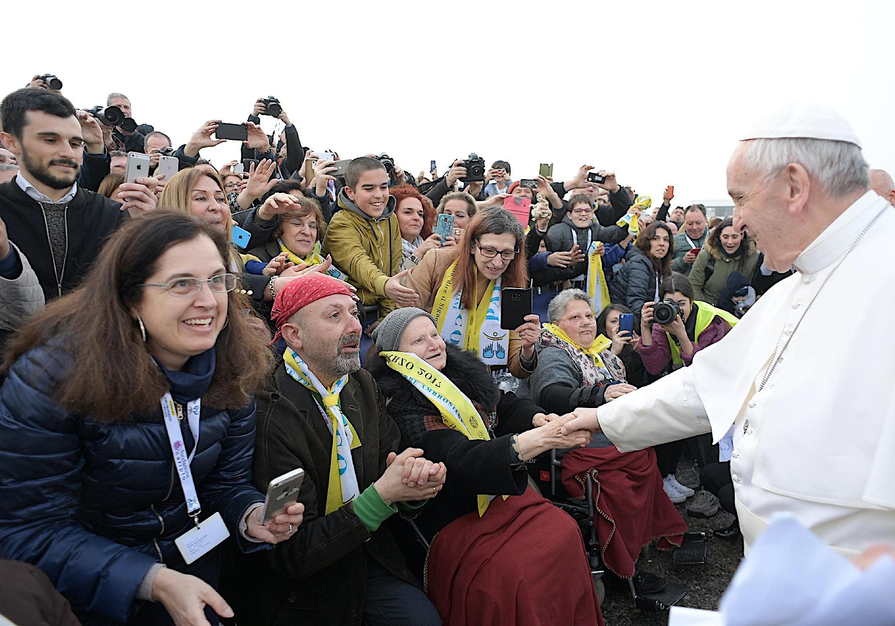 El Papa en Milán' (Fto. Osservatore © Romano).jpg