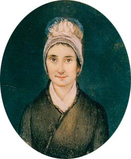 Leopoldina Naudet, Hermanas de la Sagrada Familia