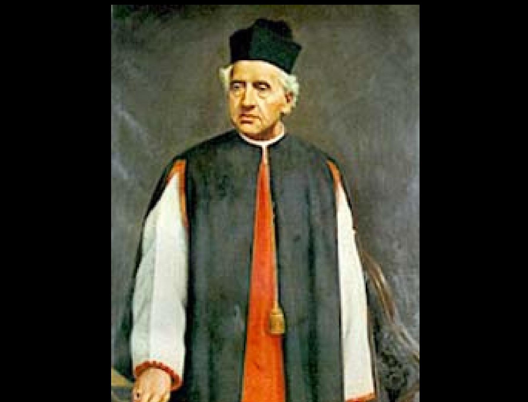 Beato Luigi Biraghi