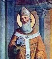 San Pedro de Anagni, santiebeati.it