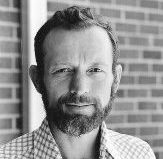 B. P. Stanley Rother @wikipedia