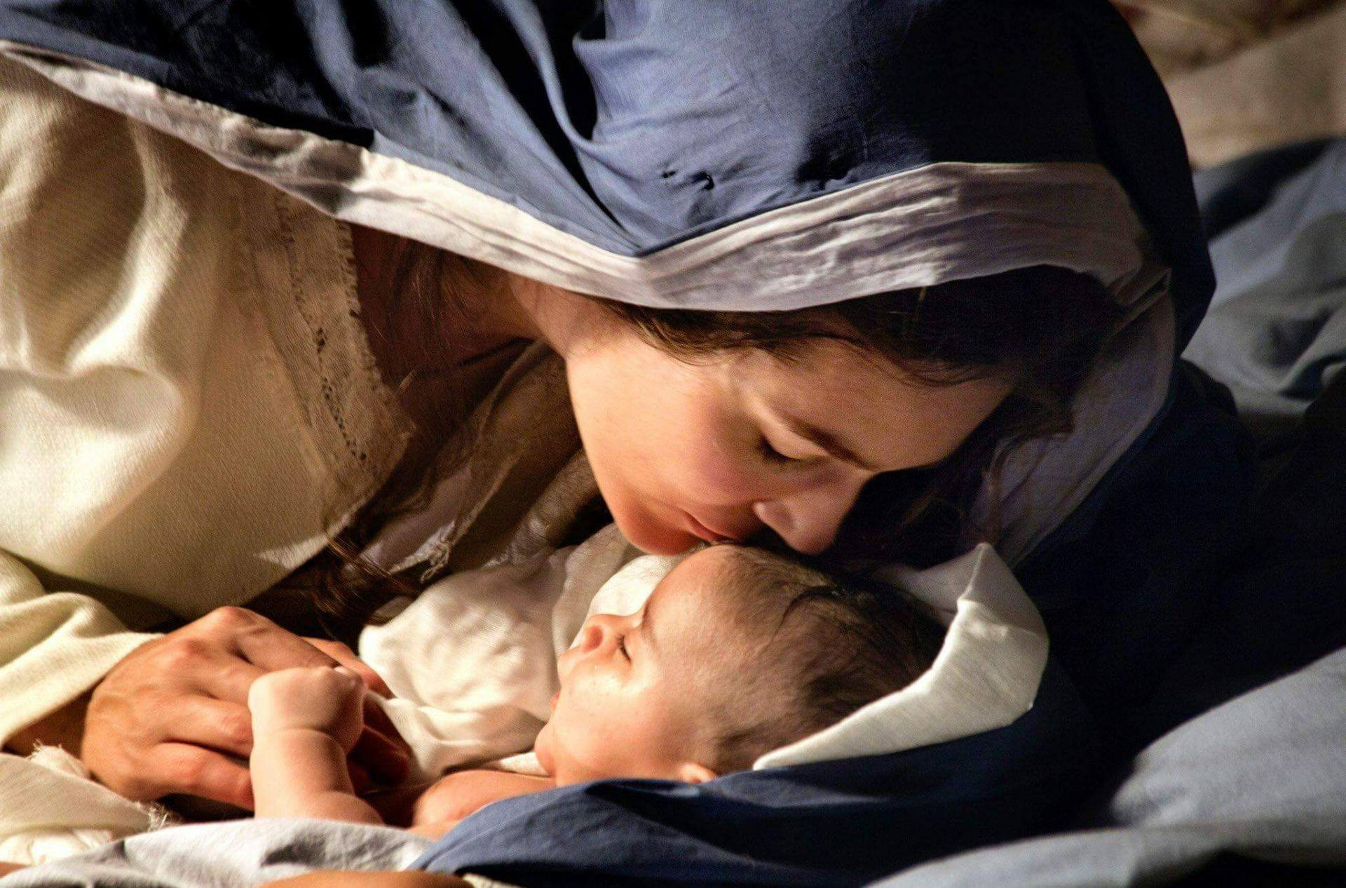 Natividad © Cathopic