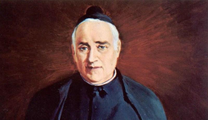 San Josep Manyanet i Vives