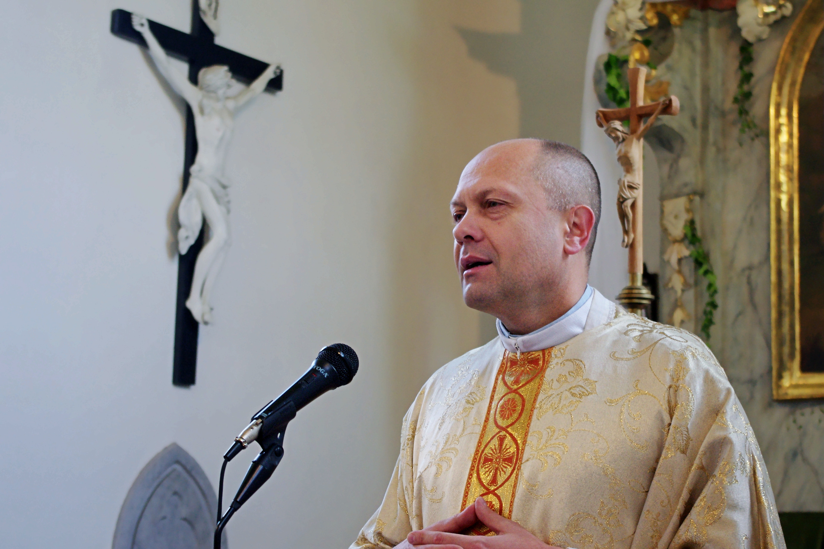 Padre Zdenek Wasserbauer © www.peplum.cz