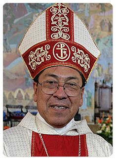 © Arquidiócesis de Guadalajara