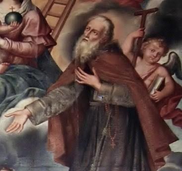 Conrado Confalonieri de Piacenza