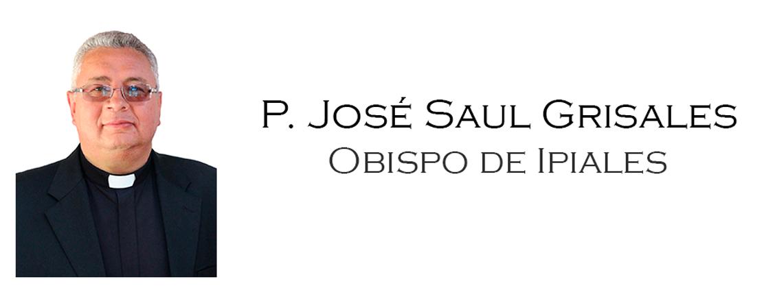 © Diócesis Sonsón Rionegro