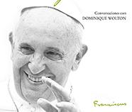 Portada del libro (Detalle) © Ediciones Encuentro