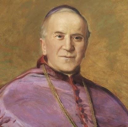 José Sebastián Pelczar © Hagiopedia