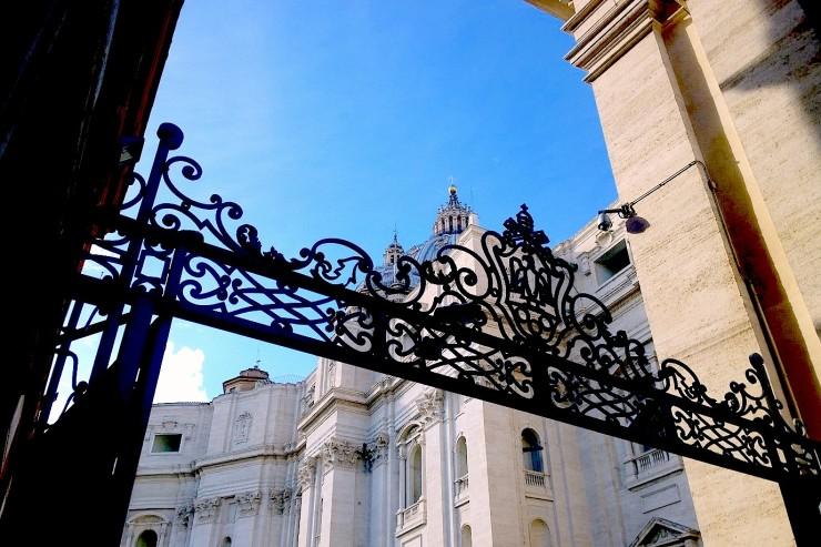 Vaticano © ZENIT