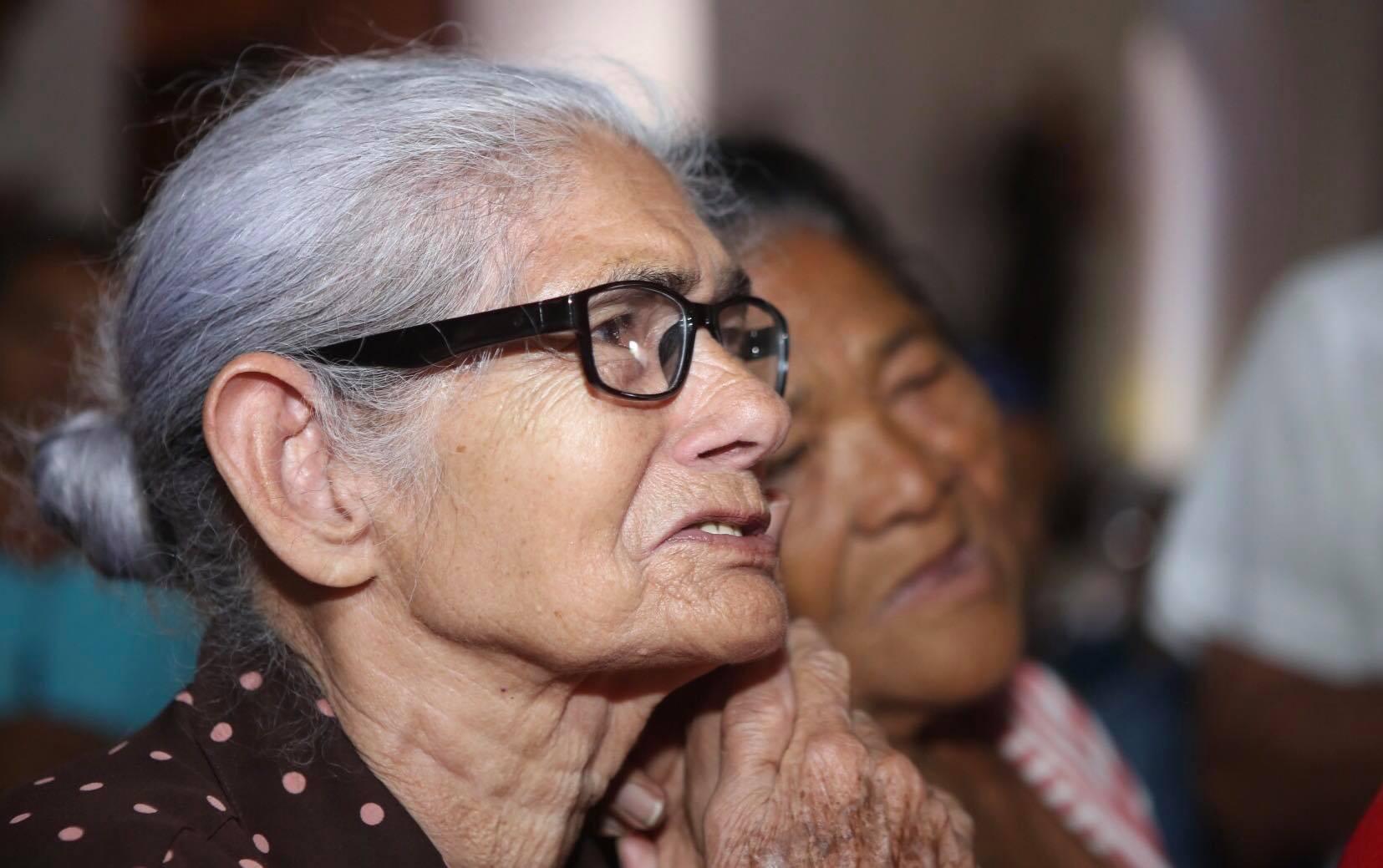 © Arquidiócesis de Managua, Nicaragua
