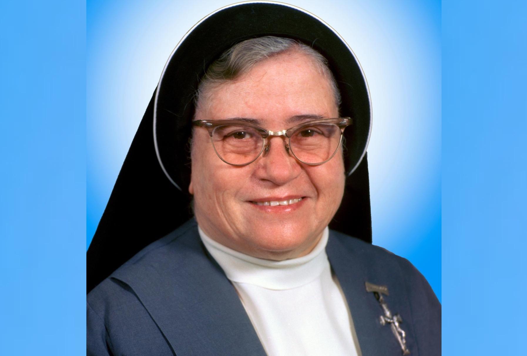 Beata María Inés Teresa del Santísimo Sacramento. Archivo ZENIT