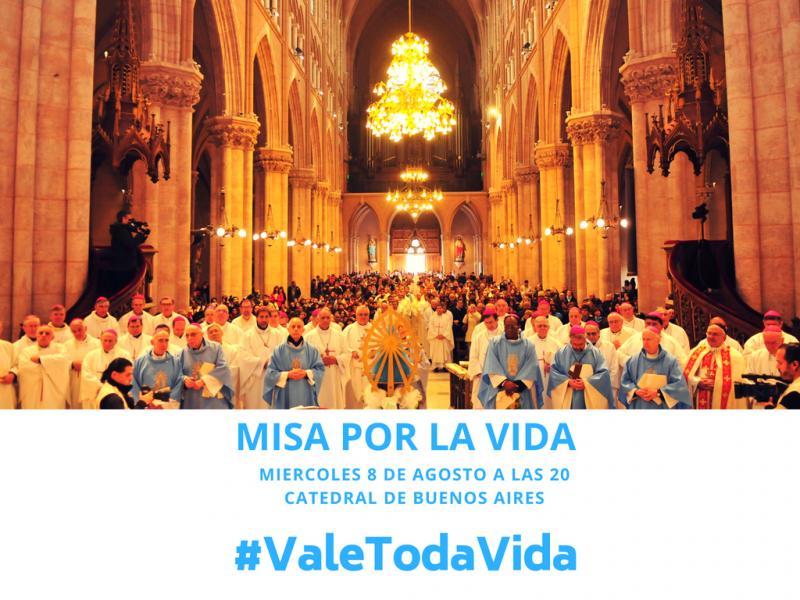 © Conferencia Episcopal Argentina