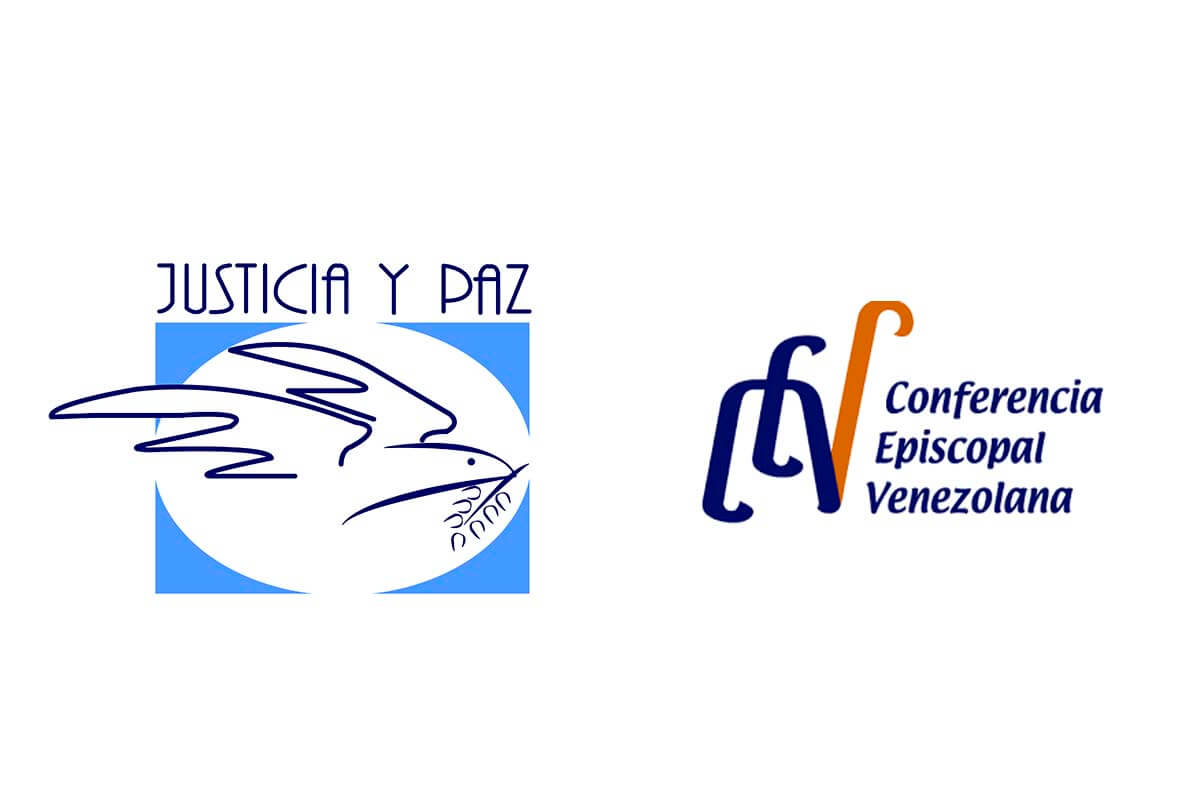 © Caritas Venezuela