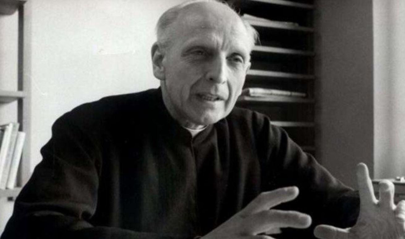Padre Arrupe Jesuita-©-Vatican-News