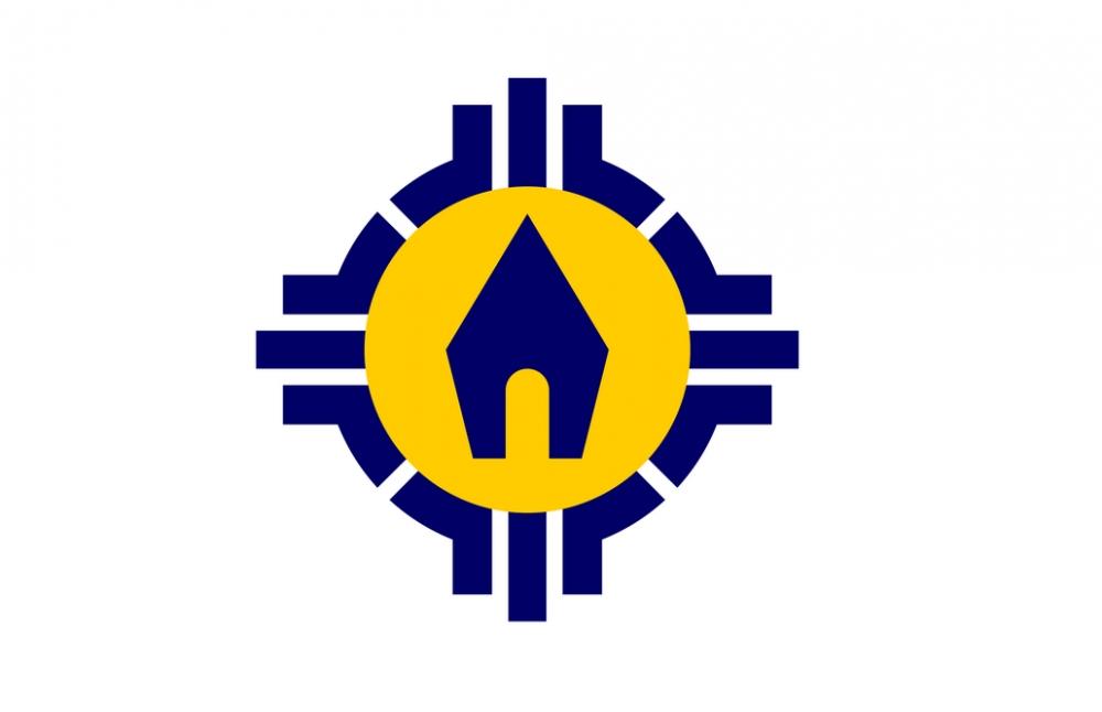 © Logo de Schoenstatt